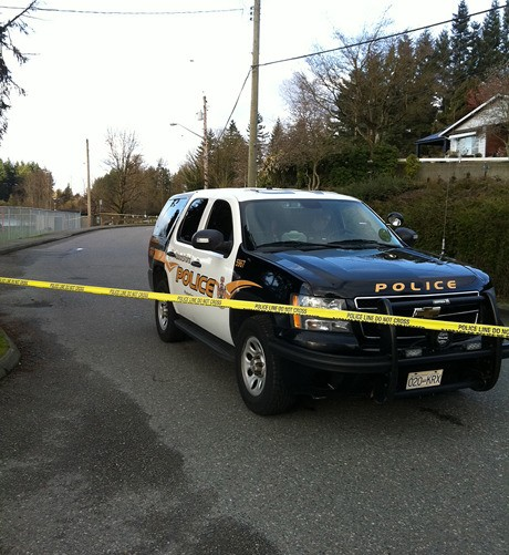 Man Found Severely Beaten In Mill Lake Park In Abbotsford