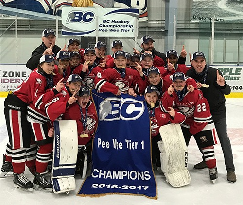 letter of experience abbotsford hawks claim provincial wee banner 28109