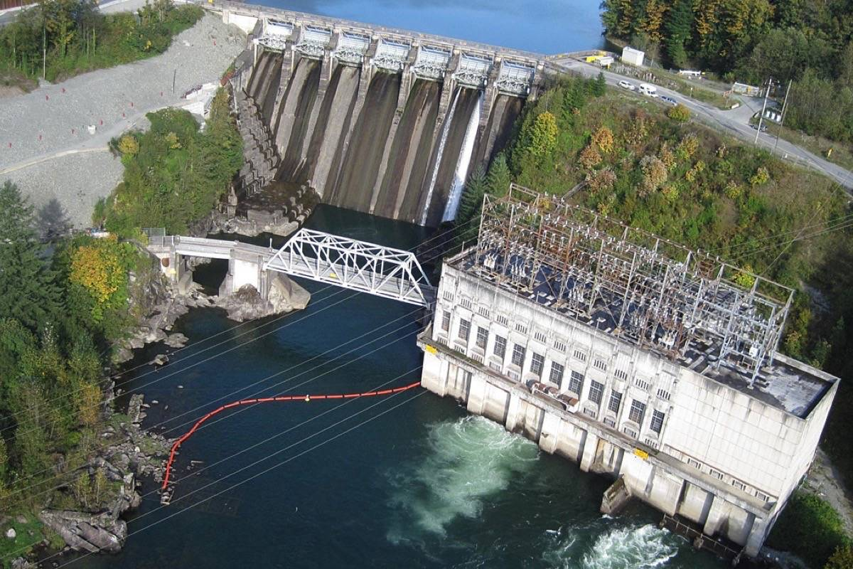 Hydro hook up cost ontario - And hydro hook