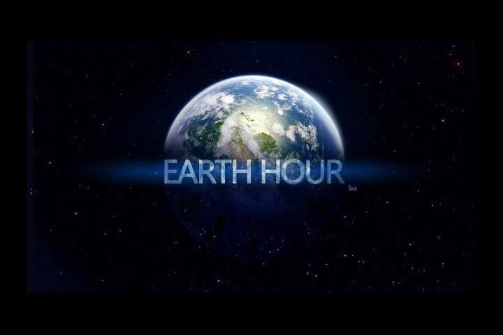 Earth Hour 2020 kicks off online Saturday night - Abbotsford News