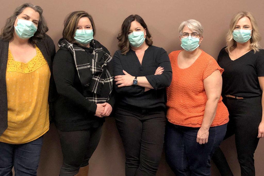 Abbotsford nurses create Canadian Forensic Health Corporation - Abbotsford News