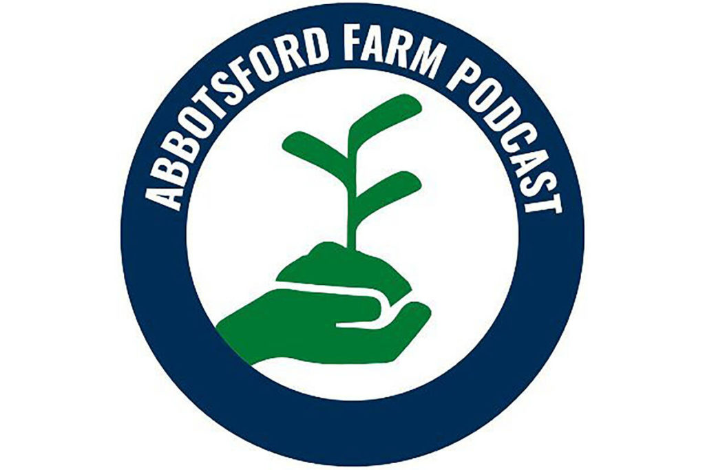 Local Abbotsford Canucks podcast launches first episode - Abbotsford News